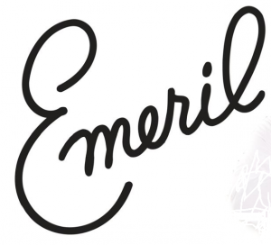 Emeril Logo