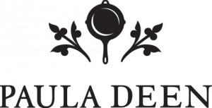 Pauladeen Logo