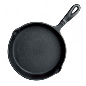Skillet Frying Pan
